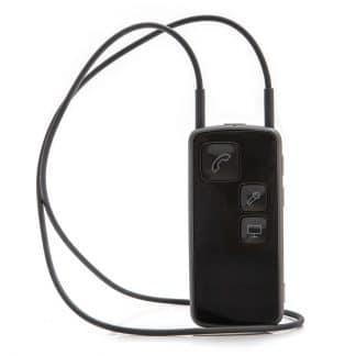 Oticon Streamer Pro La señal más nítida