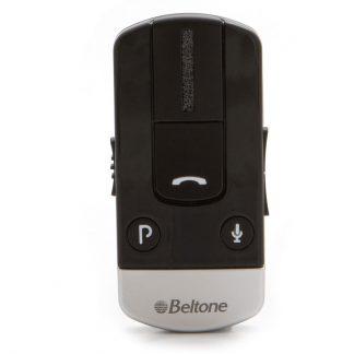 Beltone Direct Phone Link 2 escuche las llamadas con claridad a través de sus audífonos