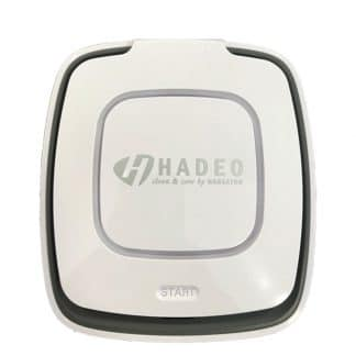 Deshumidificador de audífonos Dry mini UV