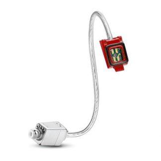 Auricular de Signia P miniReceiver 2.0 derecho para audífonos